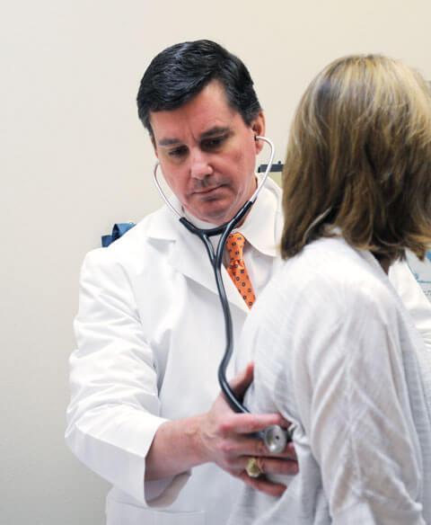 about my concierge medicine practice